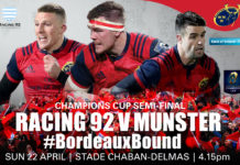 Racing-Munster835x550