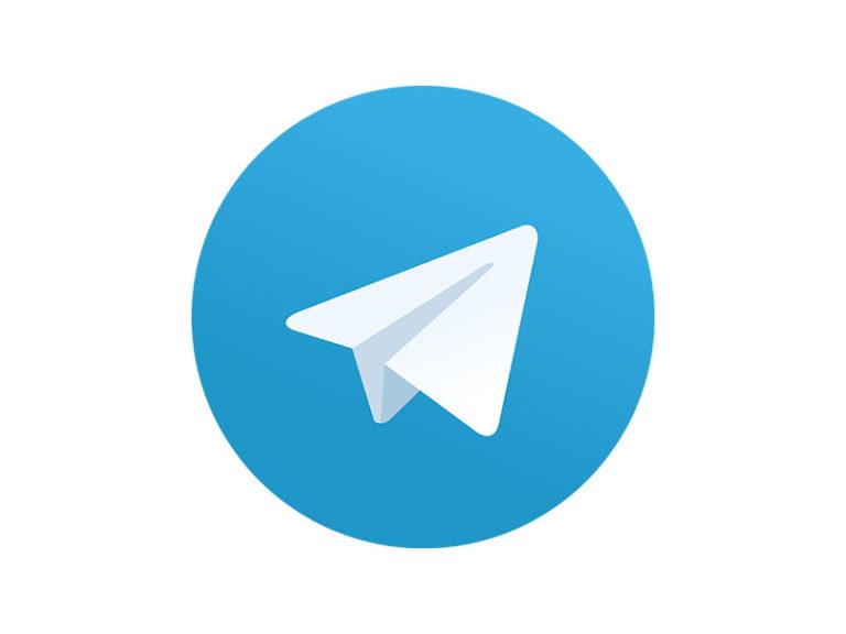 Chine. Une cyberattaque contre Telegram qui pose des questions