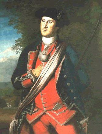 Washington_Militia_large