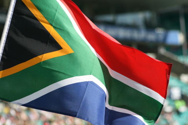 Afrique du Sud : derrière le chaos, le soulèvement des Zulu