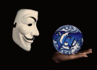 anonymat_internet