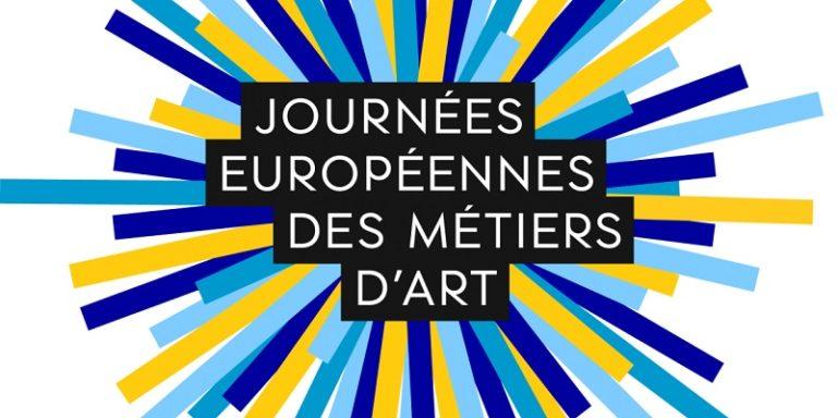 1, 3 million de visiteurs pour les Journées Européennes des Métiers d'Art 2018