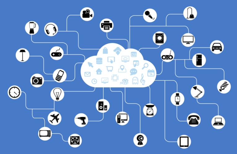 Ce qu'il faut savoir sur l'empreinte carbone d'Internet