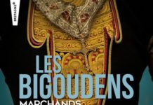 exposition-musee-bigoudens