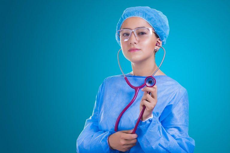 Les infirmiers de pratique avancée (IPA) sauveront-ils les déserts médicaux ?