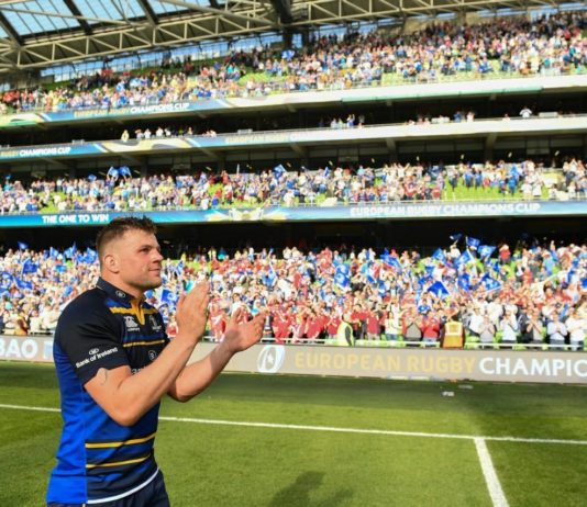 leinster_rugby