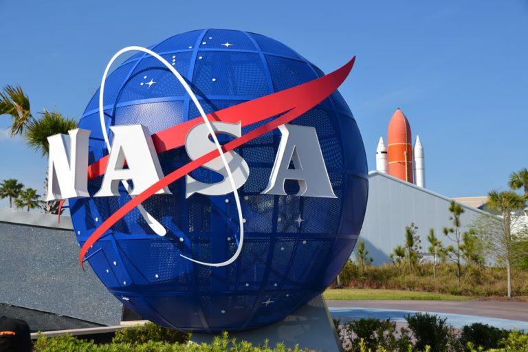 Être payé pendant deux mois pour rester au lit ? La NASA recrute !