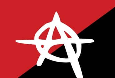 ZAD. Des commandos d'ultra-gauche s'en prennent maintenant aux entreprises  : un million d'euros de dégâts