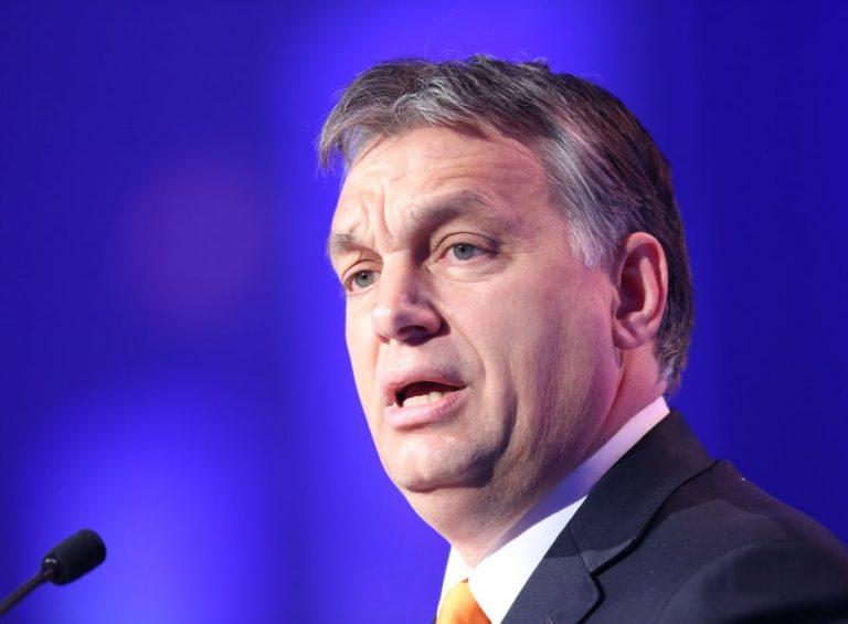 Non, Viktor Orbán n'a pas instauré la dictature en Hongrie