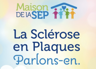 sclerose