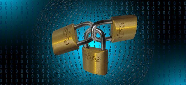 4 prédictions et conseils sur la sécurité informatique : ce qu'il faut retenir pour 2019-2022