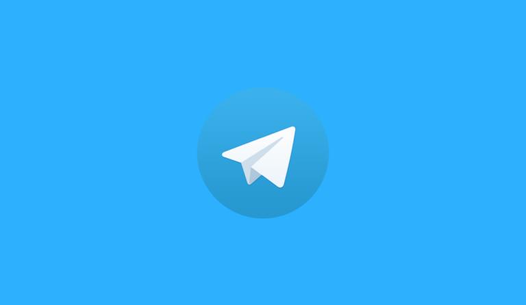 Pourquoi l'application Telegram a-t-elle été bloquée en Russie ?