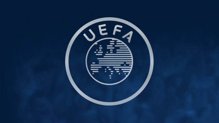 Football. La France assurée de conserver la 5ème place à l'indice UEFA