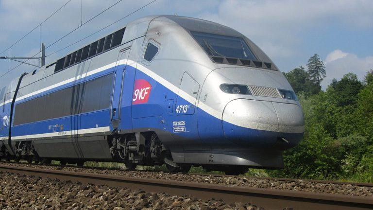 Après les grèves. Quand la SNCF se moque joyeusement  de ses clients
