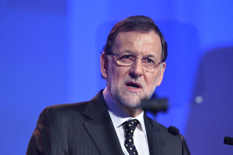 Corruption massive. La Catalogne paiera l'ardoise de Mariano Rajoy