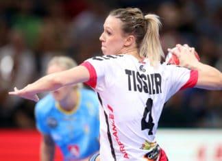 brest_filles_handball