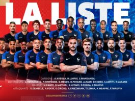 equipe_france