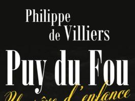 de_villiers_foude_villiers_fou