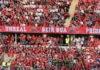 Munster_Crowds_(_vs_Northampton_Saints)