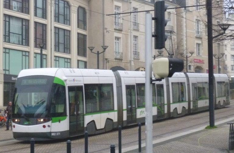 Agressions d'agents de la TAN à Nantes: «le pire, c'est qu'ils n'ont plus peur de rien»