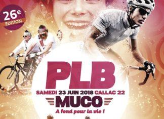 PLB2018