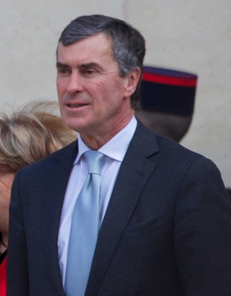 Jérôme Cahuzac pourrait être dispensé de prison : la justice à deux vitesses ?