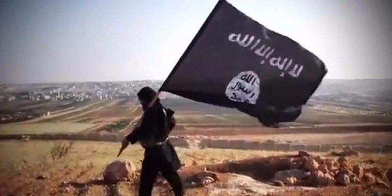 Djihadisme. Six attentats déjoués et plus de 8 000 fichés pour « radicalisation à caractère terroriste » en France