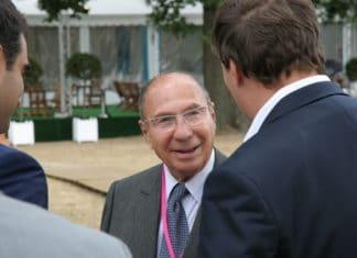 Serge_Dassault_2009