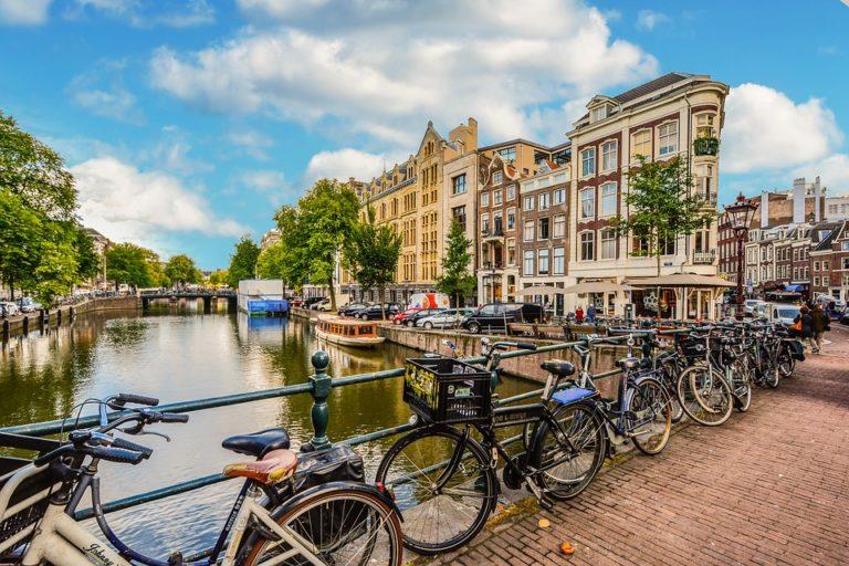 Pays-Bas. 85% des migrants réfugiés ne travaillent pas