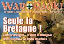 War Raok_n°24
