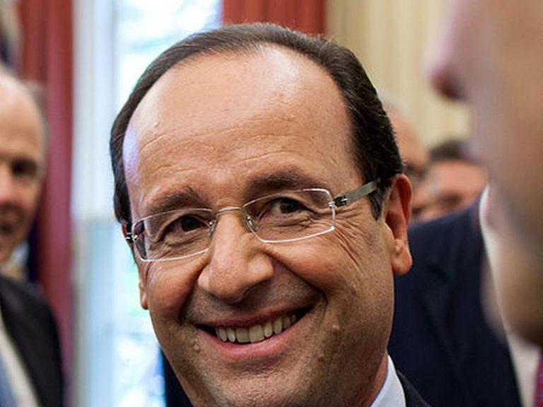 Hollande : il n'y a pas que Leclerc, il y a aussi Intermarché, Carrefour, Casino…