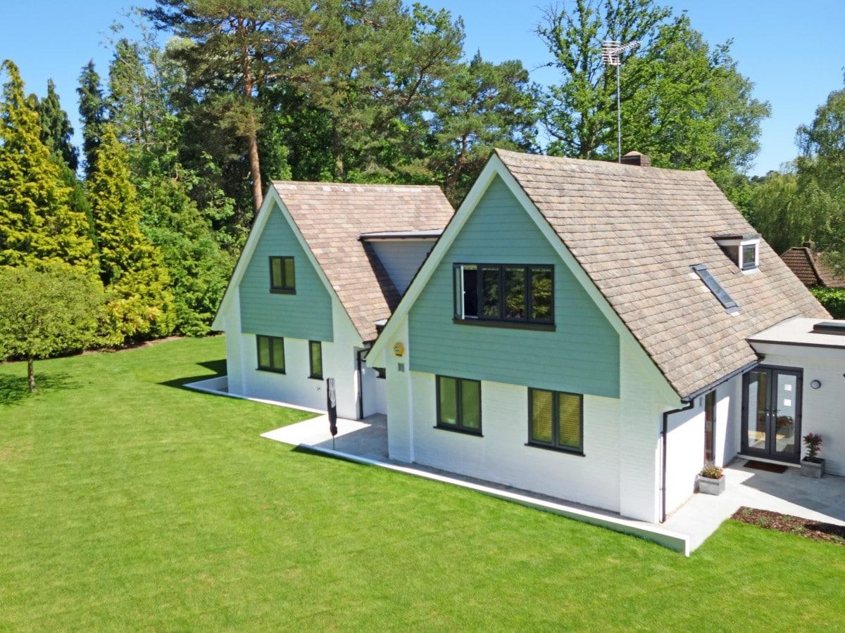 investir dans l immobilier locatif en 2018 est ce encore une bonne id e. Black Bedroom Furniture Sets. Home Design Ideas