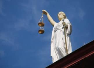 justice_etrange_humanisme_penal_lumieres