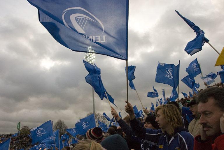 Rugby. Saracens-Leinster. Finale de rêve en Champions cup : analyse et pronostic
