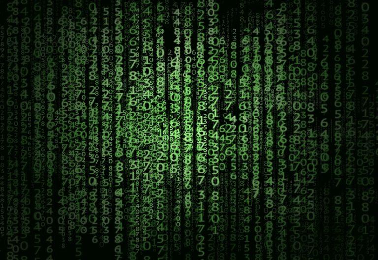 41% des Français n'ont jamais entendu parlé de Malwares ou de Cryptominage