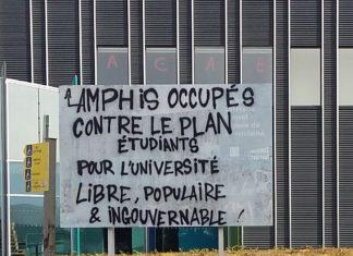 nantes_president_université_meilleur_ennemi_bloqueurs