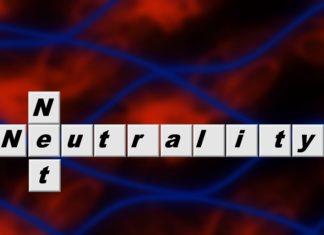 neutralite_net