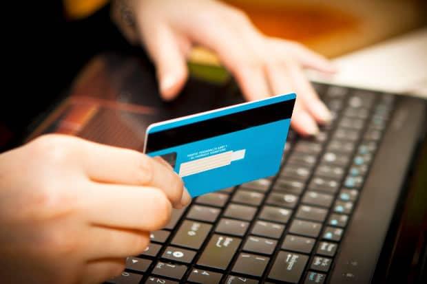 Europe. + 30 % de cyberattaques visant les transactions à distance