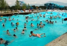 piscines_publiques