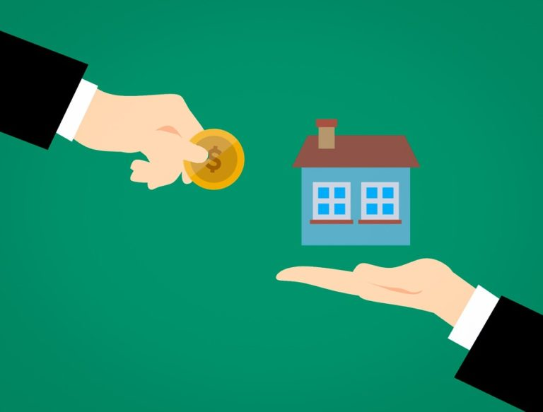 Immobilier. Taux attractifs et guerre des banques favorisent les acheteurs