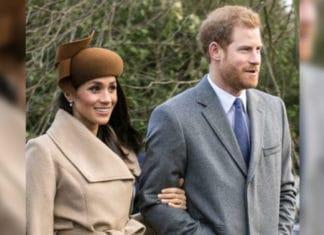 royal-wedding-propagande-anti-europe-588x330