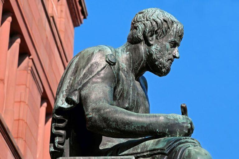 Avoir de l'éloquence, le meilleur des curriculums vitae ?