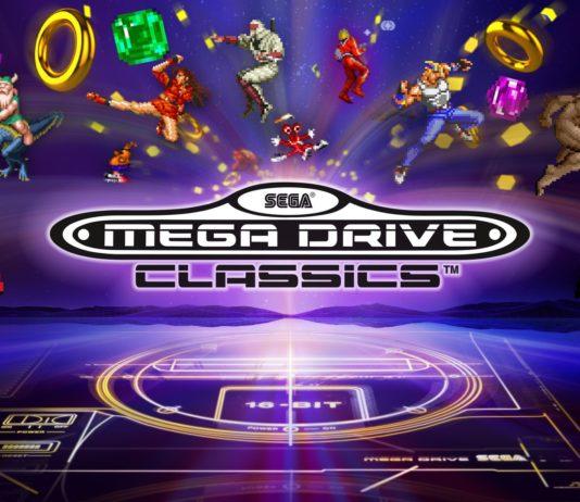 sega-mega-drive-classics-pc-ps4-xone-db64e6db