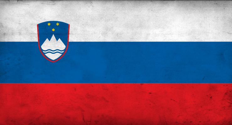 Balkans. Les migrants au coeur de l'élection en Slovénie
