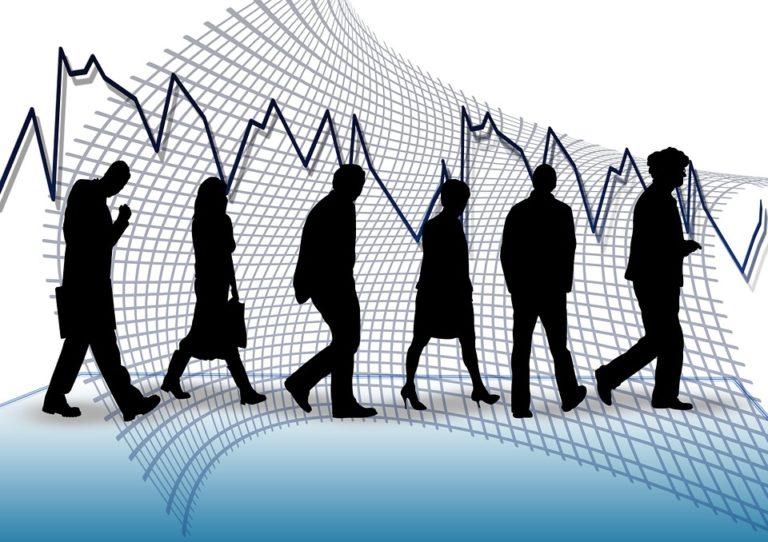 Côtes d'Armor. Que nous apprend l'évolution de l'emploi ?