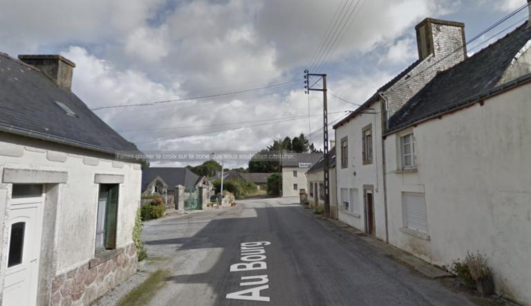 Consultés, les habitants de Tréogan refusent la fusion avec Motreff (29)