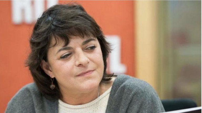 Barcelone. C'est la guerre chez les Valls : Giovanna contre Manuel