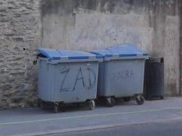 zad-vaincra