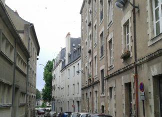 rue_enfer_nantes