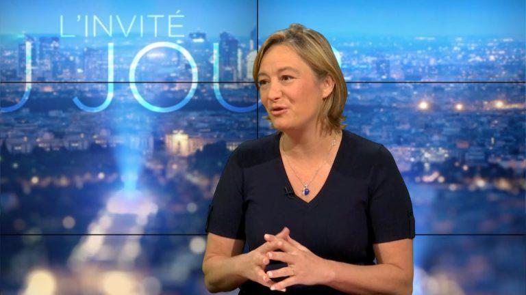 PMA. La Manif pour Tous met la pression sur E. Macron [Vidéo]